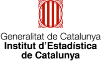 institut-estadistica