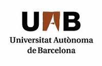 universitat-autonoma